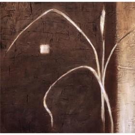 12576 / Cuadro Grass Roots I