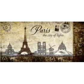 PR-Cuadro Collage Paris 02