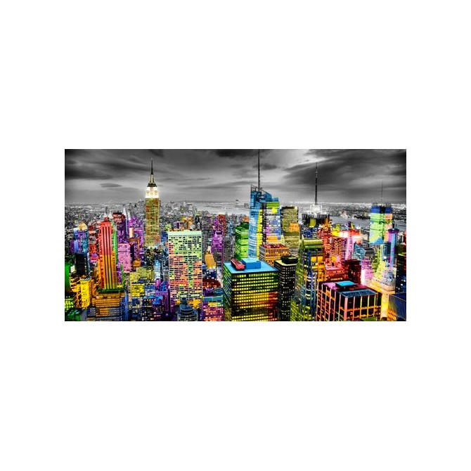PR-Cuadro New York - Colores 02.1