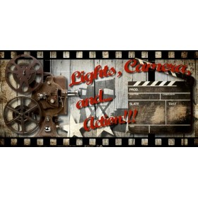 PR-Cuadro Cine 01