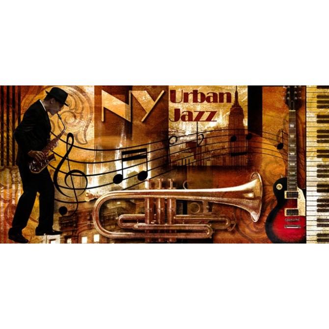 PR-Cuadro Collage New York Jazz 01