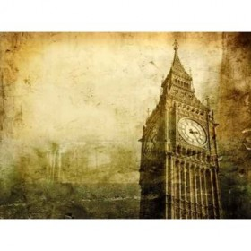 26821225 / Cuadro Old London