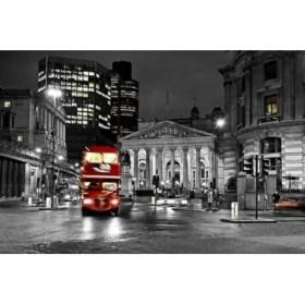 28728644 / Cuadro Royal Exchange London