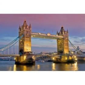 7169116 / Cuadro Tower Bridge