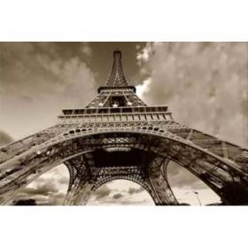 8841584 / Cuadro Torre Eiffel
