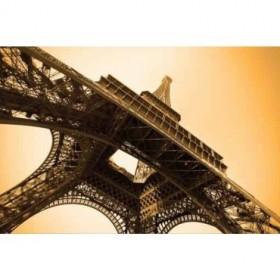 31846766 / Cuadro Torre Eiffel