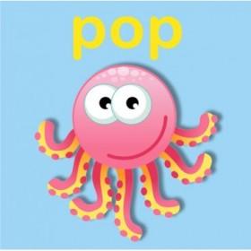 23159353 / Cuadro Pop