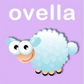 23159353 / Cuadro Ovella