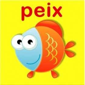 23159353 / Cuadro Peix