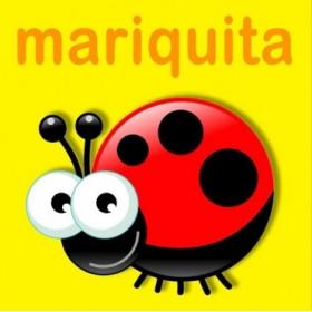 23159353 / Cuadro Mariquita