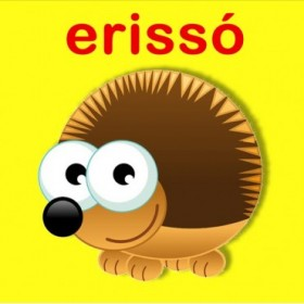 23159353 / Cuadro Erissó