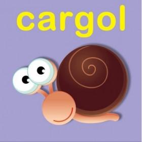 23159353 / Cuadro Cargol