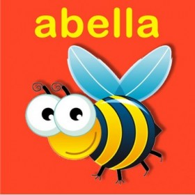 23159353 / Cuadro Abella