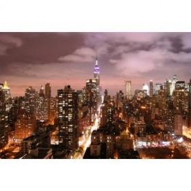 Cuadro Empire State Building