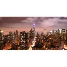 24449726 / Cuadro Empire State Building