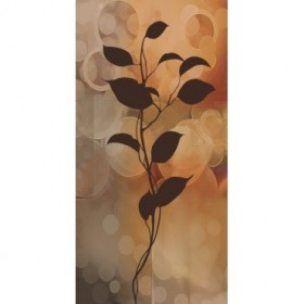AEP113 / Cuadro Flora II