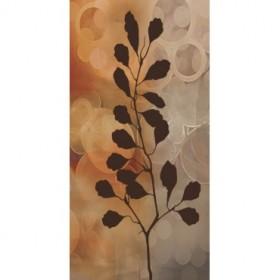 AEP112 / Cuadro Flora I