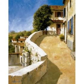 8065 / Cuadro Provence