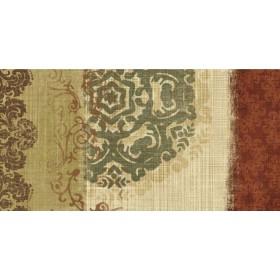 12680 / Cuadro Linen Spice II
