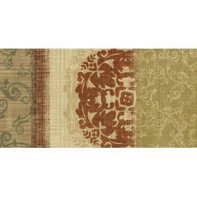 12679 / Cuadro Linen Spice I