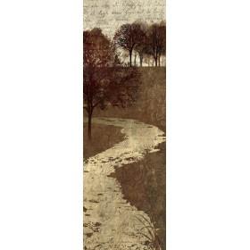 12836 / Cuadro Shades of Autumn II
