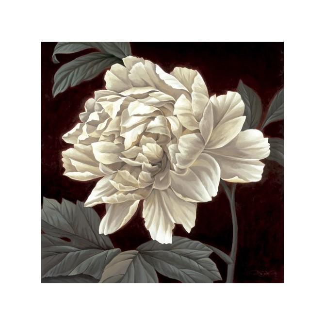 8836 / Cuadro Full Bloom I
