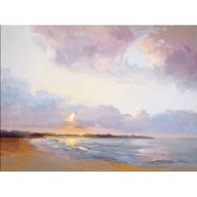 8194 / Cuadro Seaside Romance