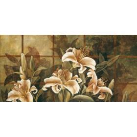 8280 / Cuadro Lily Impression