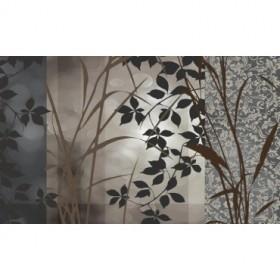 AEP105 / Cuadro Silver Whispers I