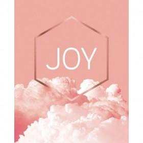Love Joy Geo 3