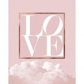Love Joy Geo 1