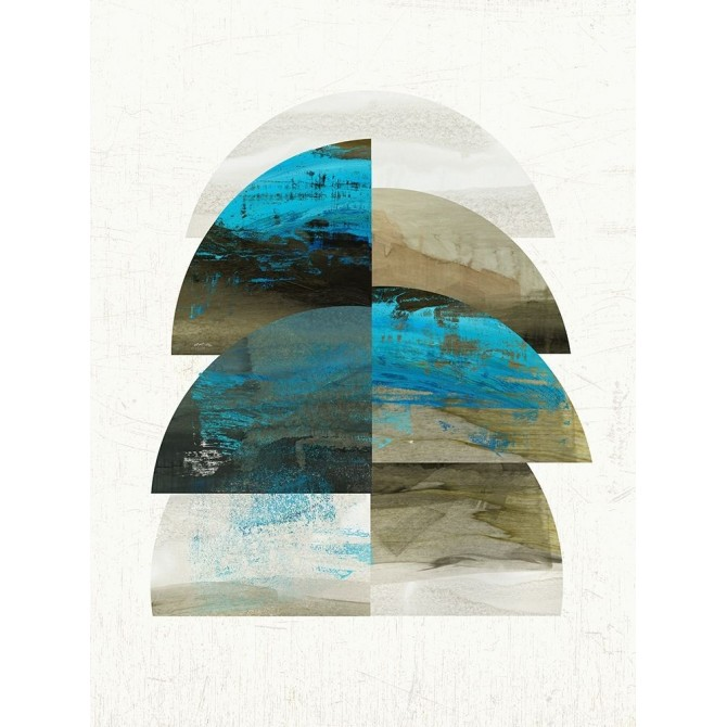 Geometric Tide II