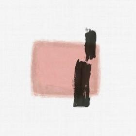 Rosy Tint II