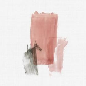Rosy Tint I