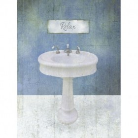 Relax Sink