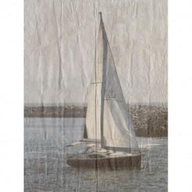 Yacht Club 4