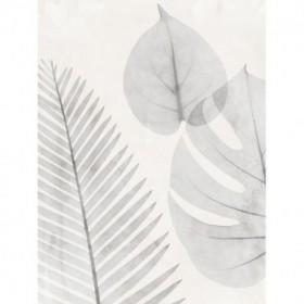 Distilled Botanicals 1