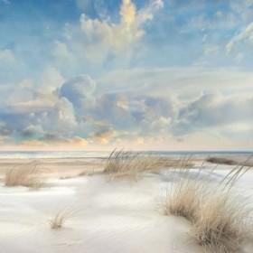 Smooth Sands III