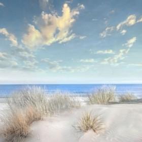 Smooth Sands I