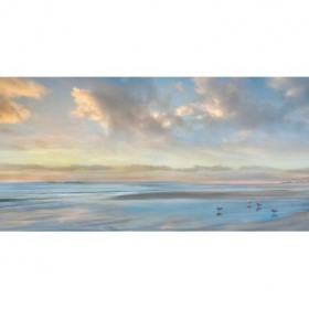 Perfect View Malibu