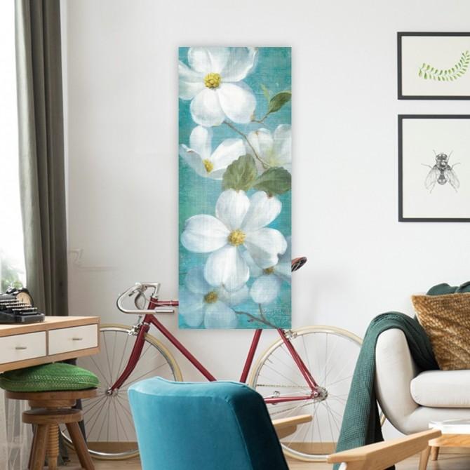 Indiness Blossom Panel Vinage I