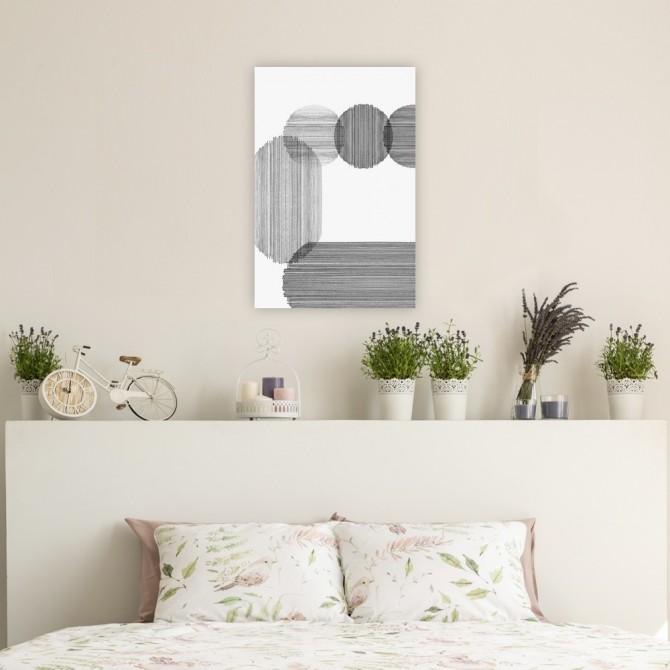 Gray on Gray II