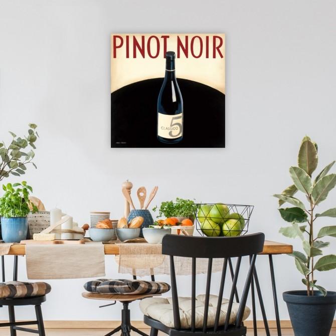 Vin Moderne I