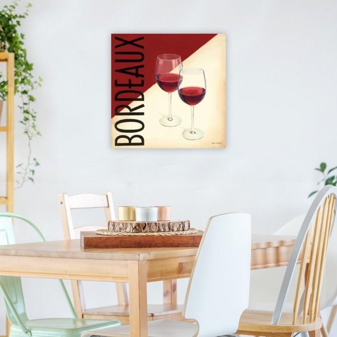 Vin Moderne III
