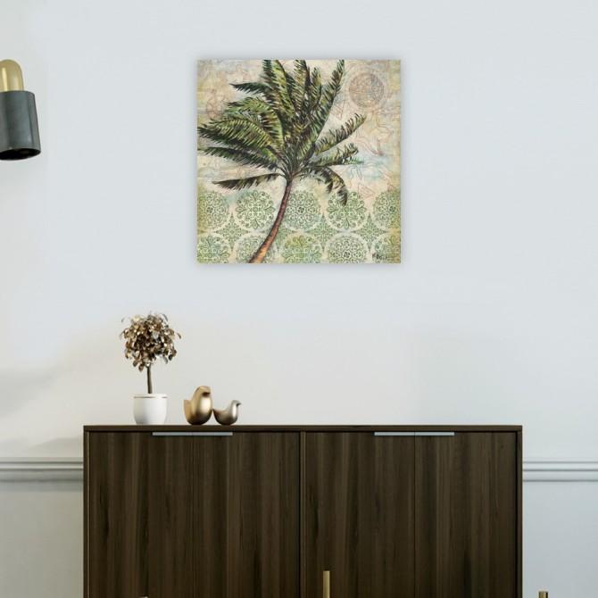 Delray Palm I