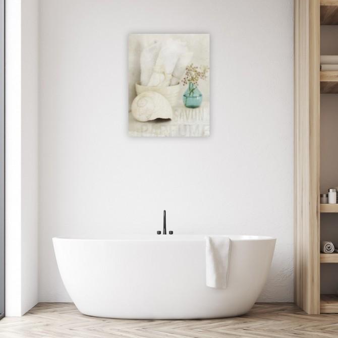 Bath I