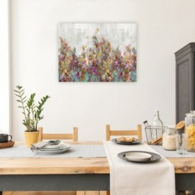 Cuadro Grande - Blooming - 135x100 cm
