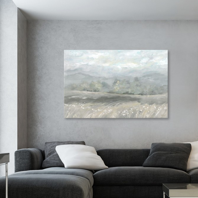 copy of Country Meadow Landscape Neutral
