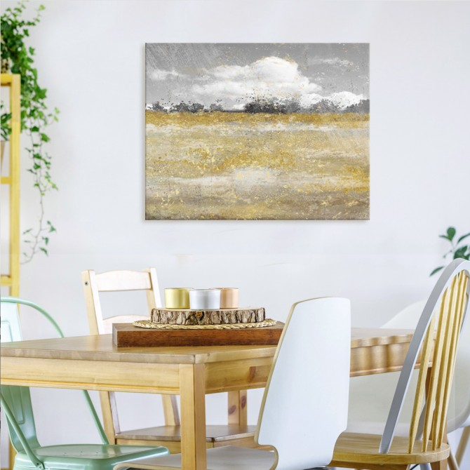 Meadow Shimmer II