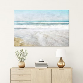 Serene Coast